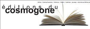 bannier-cosmogone