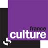 logo-franceculture